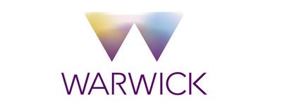 warwick9